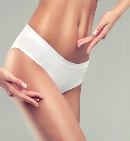 Körperperbehandlung_beautybycris