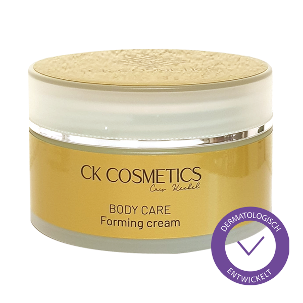 Body forming cream_beauty by cris