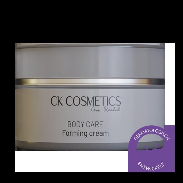 ck_cosmetics_beautybycris