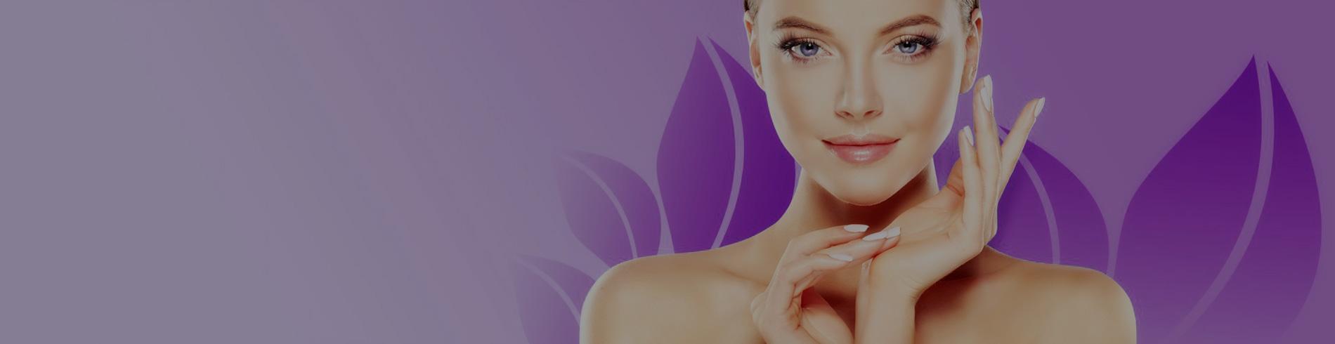 kontakt_kosmetik sudio_beautybycris